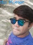 Jeetu Kumar, 22  , Delhi