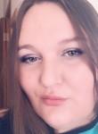 Elena, 34, Krasnoyarsk