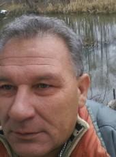 Yarema, 52, Belarus, Asipovichy