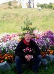 Aleksandr, 59  , Novyy Oskol