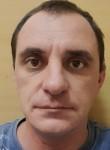 Ivan, 37  , Sevastopol