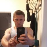 Leon, 35  , Warsaw