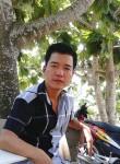 Nhật Trường, 38, Soc Trang