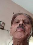 Ali, 66  , Islamabad