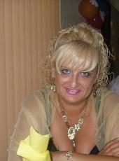Elena, 58, Russia, Sochi