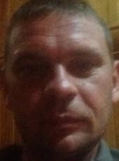Pєro, 38, Ukraine, Mariupol