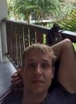 evgeny_moscow, 34  , Koh Pha Ngan