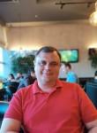 Stanislav, 47, Moscow