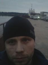 Vadim, 29, Russia, Usinsk