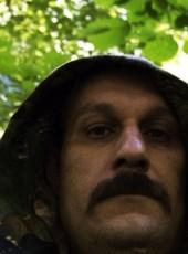 Aleksandr, 43, Russia, Bogorodsk