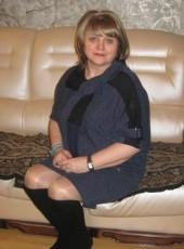 Yulia, 60, Russia, Odintsovo