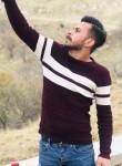 Shazad, 20, Baghdad