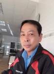Dinh menh, 50  , Can Tho