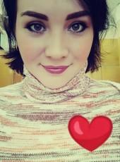Elena, 35, Russia, Arkhangelsk