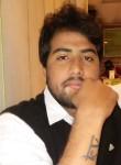 Vishal, 25 лет, Behror