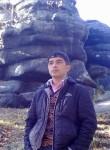 Ramzullo, 36, Yekaterinburg
