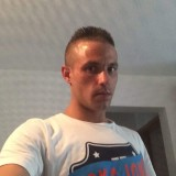 KuKu , 27  , Achern