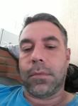 Eduardo , 36  , Itapetininga