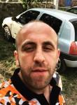 Recep , 34  , Sivas