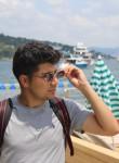 Kadir, 23  , Istanbul