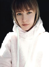 Tatyana , 19, Russia, Biysk