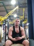 Dmitriy, 29, Nizhniy Novgorod