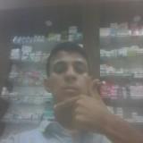 محمد شعبان الصدو, 18  , Zliten