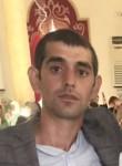 Shamil, 35  , Prague