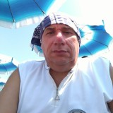 Stefano, 53  , Rosolina