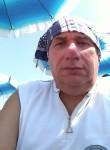 Stefano, 50  , Rosolina