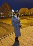 Cherry, 39  , Yekaterinburg