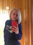 olya, 26, Ternopil