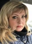 Elena, 54  , Obukhovo