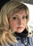 Елена, 54 года, Обухово