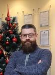 Vitaliy, 41, Serpukhov