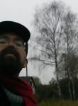 Dmytro, 38  , Truskavets