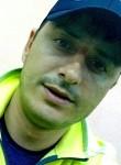 Boss, 36  , Dushanbe