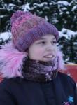 Anzhelika, 18  , Nizhniy Novgorod