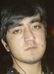 Jamoliddin, 23  , Tashkent