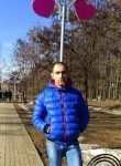 oleg, 35  , Donskoy (Tula)