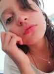 Elvina, 18, Verkhnije Tatysjly