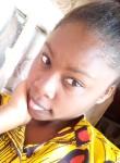 EUNICE, 20, Kolwezi