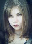 Natalya, 31, Karagandy