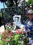 Valentina, 68  , Saint Petersburg