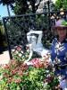 Valentina, 69 - Just Me Photography 1