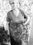 Valentina, 68, Saint Petersburg