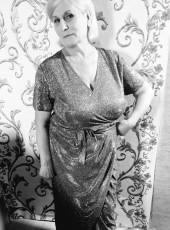 Valentina, 68, Russia, Saint Petersburg