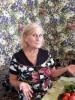 Valentina, 69 - Just Me Photography 14