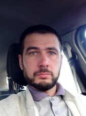 Igor, 38, Russia, Podolsk