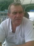 Igor, 63  , Slatyne